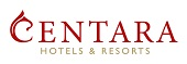 Centara Hotels and Resorts Family Holiday Packages and Romantic Honeymoon Deals