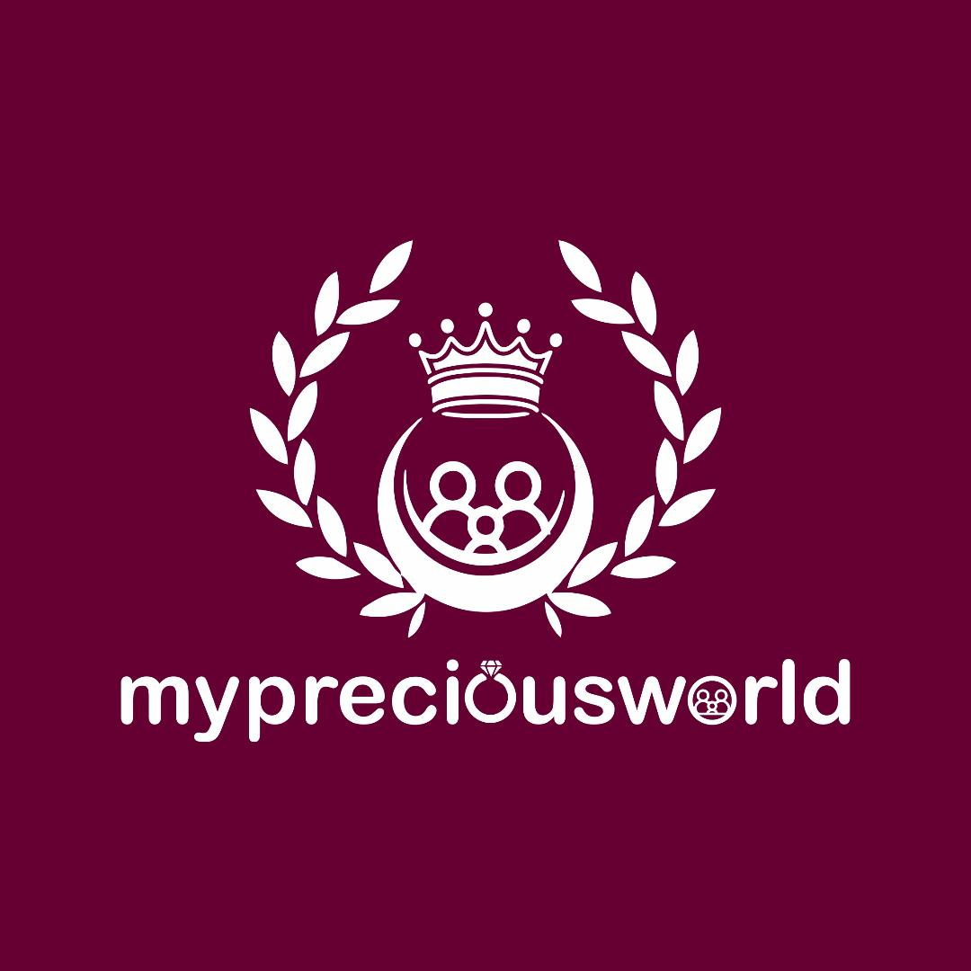 My Precious World Family Events Planning and Wedding Shop Marketplace 12