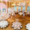 C'est Belle Event Wedding Planner Virginia - Black Wedding Vendor