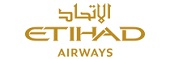 Etihad Airway Flight Holiday Deals and Packages