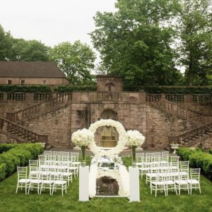 Event Loft Wedding Venue Design Pennsylvania.