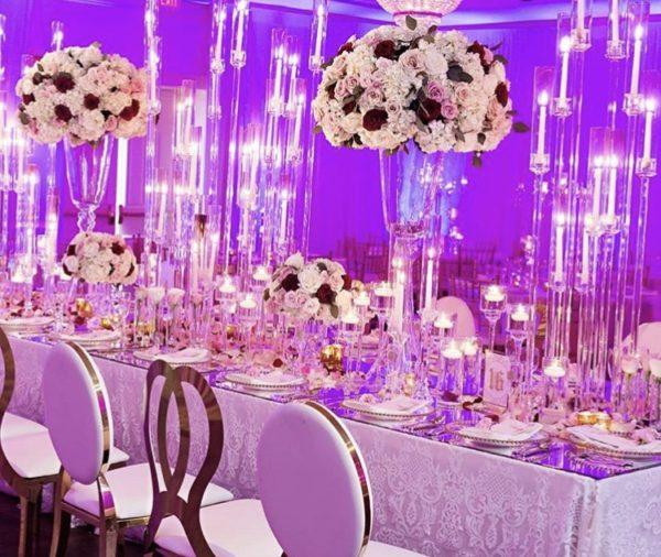 Dacceni Occasions Luxury Weddings Event Planner|Dacceni Occasions Luxury Weddings Event Planner|Dacceni Occasions Luxury Weddings Event Planner|Dacceni Occasions Luxury Weddings Event Planner|Dacceni Occasions Luxury Weddings Event Planner|Dacceni Occasions Luxury Weddings Event Planner|Dacceni Occasions Luxury Weddings Event Planner|Dacceni Occasions Luxury Weddings Event Planner|Dacceni Occasions Luxury Weddings Event Planner|Dacceni Occasions Luxury Weddings Event Planner|Dacceni Occasions Luxury Weddings Event Planner|Dacceni Occasions Luxury Weddings Event Planner|Dacceni Occasions Luxury Weddings Event Planner|Dacceni Occasions Luxury Weddings Event Planner|Dacceni Occasions Luxury Weddings Event Planner|Dacceni Occasions Luxury Weddings Event Planner|Dacceni Occasions Luxury Weddings Event Planner