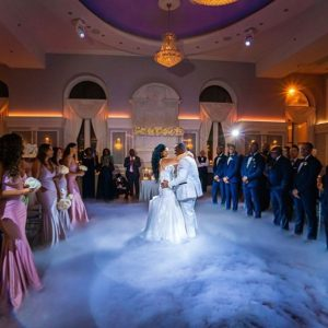 Ile Events Wedding Planner New Jersey