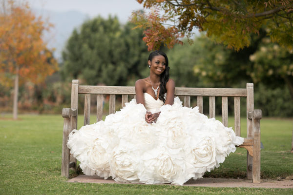 Misayo House Jewelry for Bridals - Afro Caribbean Black Brides via My Afro Caribbean Wedding USA|Misayo House Jewelry for Bridals - Afro Caribbean Black Brides via My Afro Caribbean Wedding USA|Misayo House Jewelry for Bridals - Afro Caribbean Black Brides via My Afro Caribbean Wedding USA|Misayo House Jewelry for Bridals - Afro Caribbean Black Brides via My Afro Caribbean Wedding USA|Misayo House Jewelry for Bridals - Afro Caribbean Black Brides via My Afro Caribbean Wedding USA|Misayo House Jewelry for Bridals - Afro Caribbean Black Brides via My Afro Caribbean Wedding USA|Misayo House Jewelry for Bridals - Afro Caribbean Black Brides via My Afro Caribbean Wedding USA|Misayo House Jewelry for Bridals - Afro Caribbean Black Brides via My Afro Caribbean Wedding USA|Misayo House Jewelry for Bridals - Afro Caribbean Black Brides via My Afro Caribbean Wedding USA