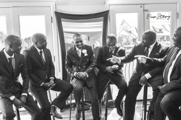 S & N Wedding Photography Florida
