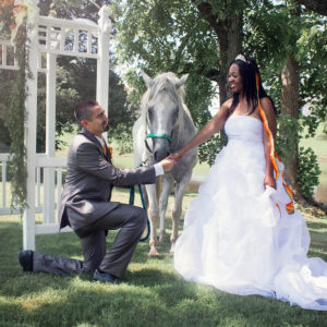 Sorena A Photography Black Wedding Photographer New Orleans