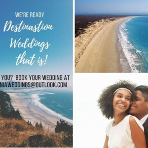 Tania Exclusive Destination Weddings Planner 8