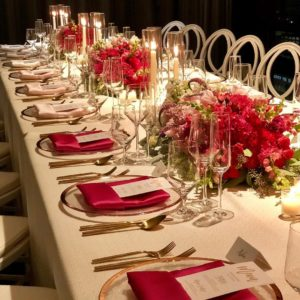Breathtaking Events Wedding Planning and Event Designer Texas|Breathtaking Events Wedding Planning and Event Designer Texas|Breathtaking Events Wedding Planning and Event Designer Texas|Breathtaking Events Wedding Planning and Event Designer Texas|Breathtaking Events Wedding Planning and Event Designer Texas
