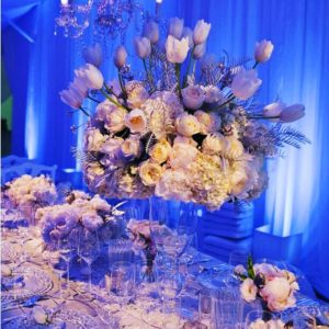 Events By Ebony Wedding Planner for Black Couples North Carolina Events By Ebony Wedding Planner for Black Couples North Carolina Events By Ebony Wedding Planner for Black Couples North Carolina Events By Ebony Wedding Planner for Black Couples North Carolina