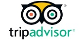 Trip Advisor - Find Hotels and Holiday Travel Holiday Honeymoon Deals