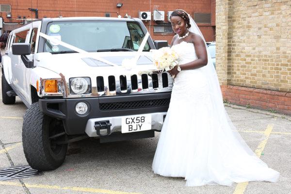 Sleek Imaging Wedding Photographer London