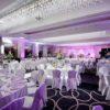 Creations by Viva Events NorthWest Wedding Planner Black African Caribbean Liverpool Merseyside