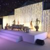Creations by Viva Events Birthday and Wedding Planner Black African Caribbean Liverpool North West