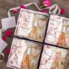 Crezions Bespoke Gifts for Bridesmaids - Be my Bridesmaid Gifts