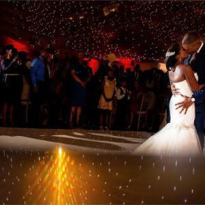 Enitan Wedding Photographer Birmingham and London